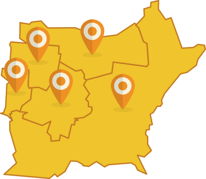 Elemento_Mapa