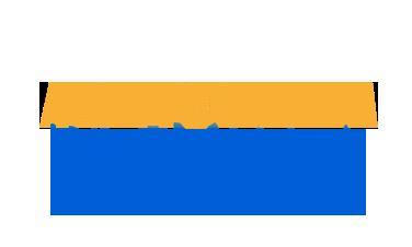 logos1_03