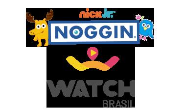 logos3_03